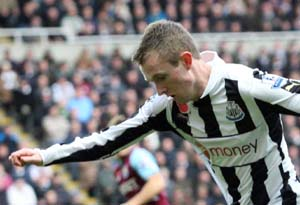 SF0001_Shane_Ferguson_Newcastle_United_NUFC