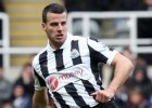 ST0002_Steven_Taylor_Newcastle_United_NUFC (2)