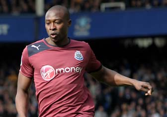 shola to leave
