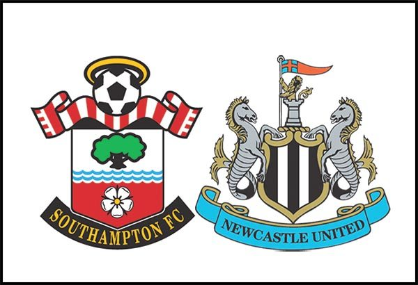 predicted newcastle starting 11 vs southampton nufc the mag