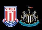 Stoke_City_v_Newcastle_United_Match_Preview_FT