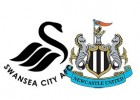 Swansea_City_v_Newcastle_United_Match_Preview_FT (2)