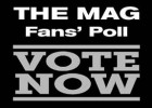 THE_MAG_FANS_POLL_2013_VOTE_NOW_NUFC_ft