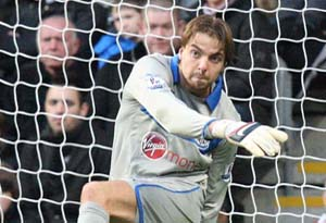 TK0001_Tim_Krul_Newcastle_United_NUFC (2)