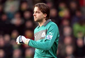 TK0003_Tim_Krul_Newcastle_United_NUFC