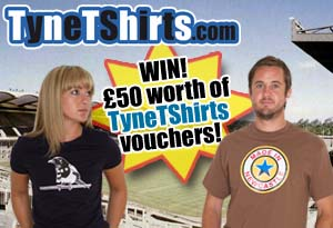 TYNE_TSHIRTS_COMP_FT
