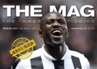 The_Mag_Issue_277_March_2013_Newcastle_United_Magazine_feat