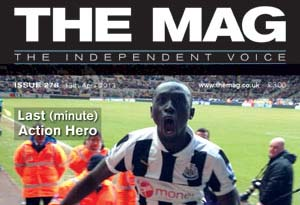 The_Mag_Issue_27_April_2013_Newcastle_United_Magazine_feat