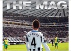 The Mag Issue 285 - Newcastle United Magazine