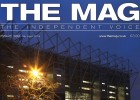 The_Mag_Issue_289_April_2014_Newcastle_United_Magazine_FT