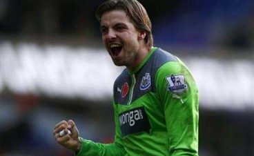 tim krul wind
