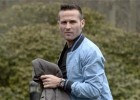 YC0008_Yohan_Cabaye_Newcastle_United_NUFC