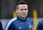 YC0009_Yohan_Cabaye_Newcastle_United_NUFC