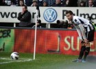 YC0009_Yohan_Cabaye_Newcastle_United_NUFC (2)