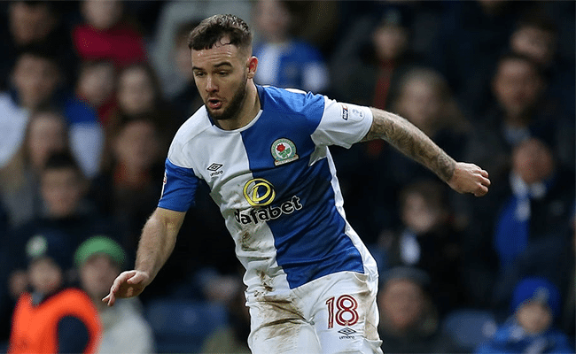 Adam Armstrong makes it 5 goal...