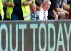 alan-pardew-out-today-southampton-newcastle-united-nufc-600x410