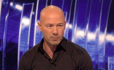 Alan Shearer spells it out after watching Newcastle 1 Swansea 1