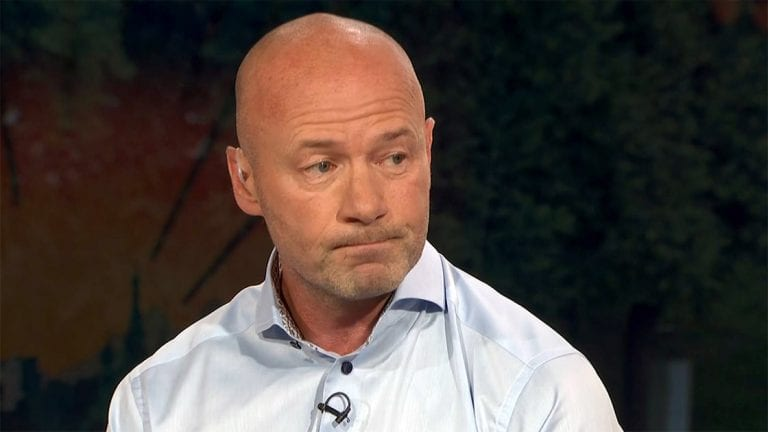 Alan Shearer slaughters Newcastle United after Norwich but misses out the obvious