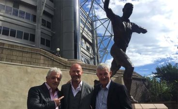 """Kevin Keegan revelations about managing under Mike Ashley: """"Incompetence, deceit and arrogance"""""""