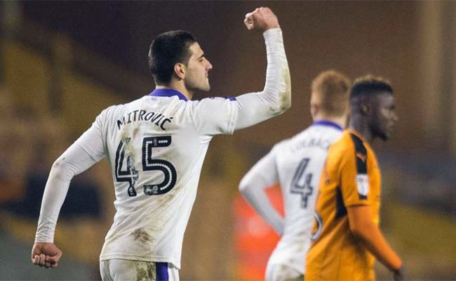 wolves 0 newcastle 1