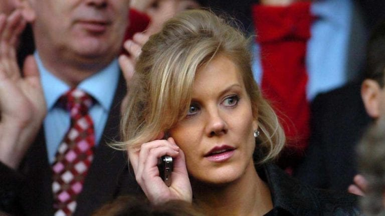 Amanda Staveley – Premier League shamefully stopped Newcastle takeover by putting in Catch 22 position
