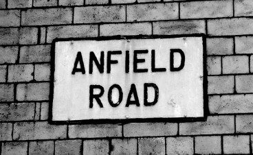 Despite all this grief I would still love to be atLiverpool on Boxing day
