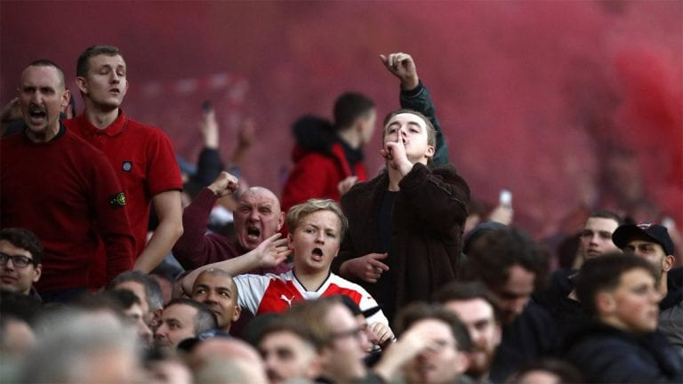 Arsenal fans comments after beating Newcastle United – Interesting on both teams