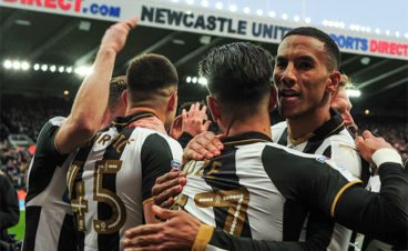 newcastle v preston player ratings