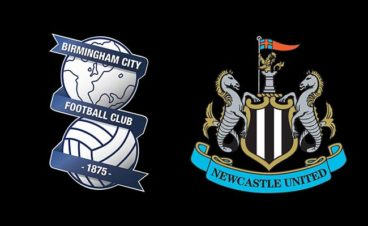 newcastle v birmingham player ratings