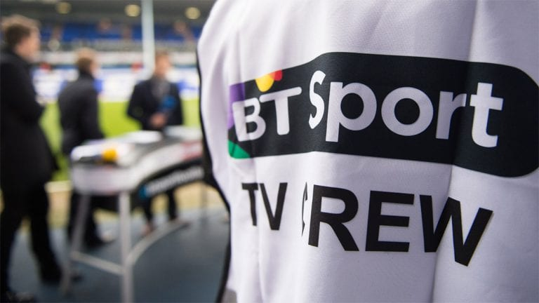 Newcastle United fans sent free BT Sport pass for Tottenham match – Check your junk mail!