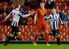 callum-roberts-liverpool-newcastle-united-nufc-01-400x273