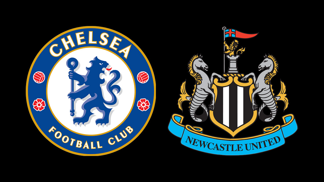 Please give us your Newcastle v Chelsea player ratings after Monday's defeat thumbnail