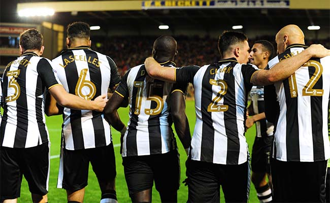 newcastle v barnsley player ratings