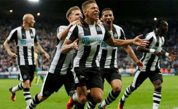 Stark reality is the 3 Newcastle United Championship stars aren't good enough in Premier League