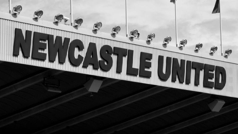 Newcastle United rated 22% chance for relegation and 3% possibility to beat Liverpool – Ridiculous