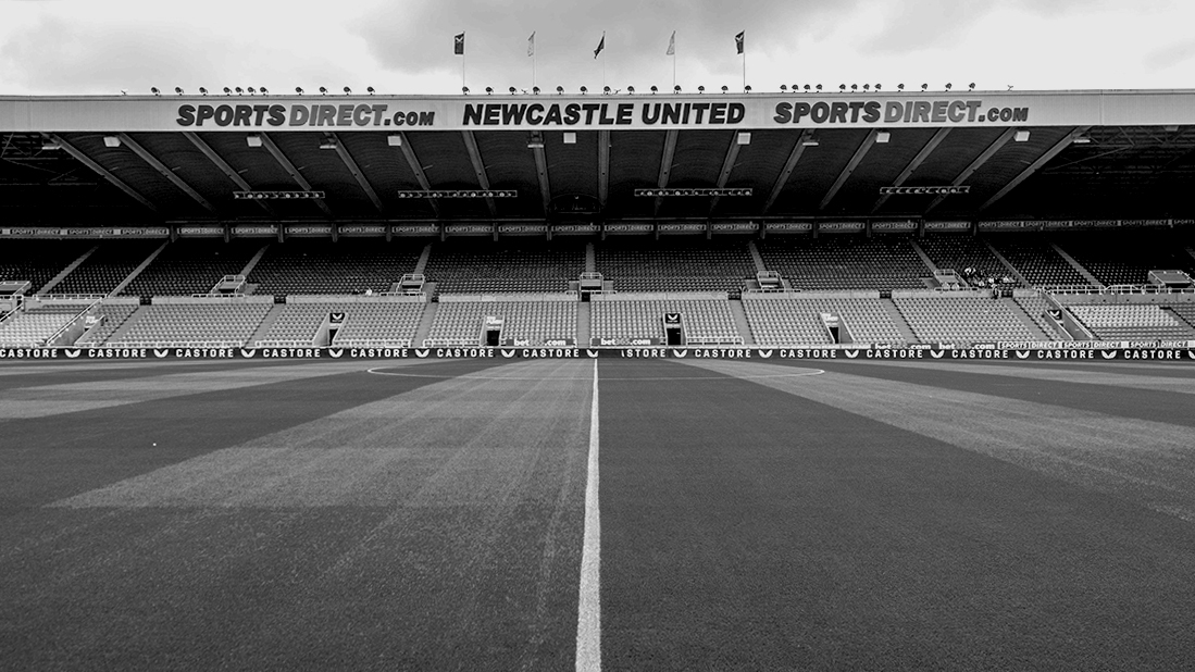 Super Computer model rates chances of Newcastle United beating relegation and Spurs - The Mag