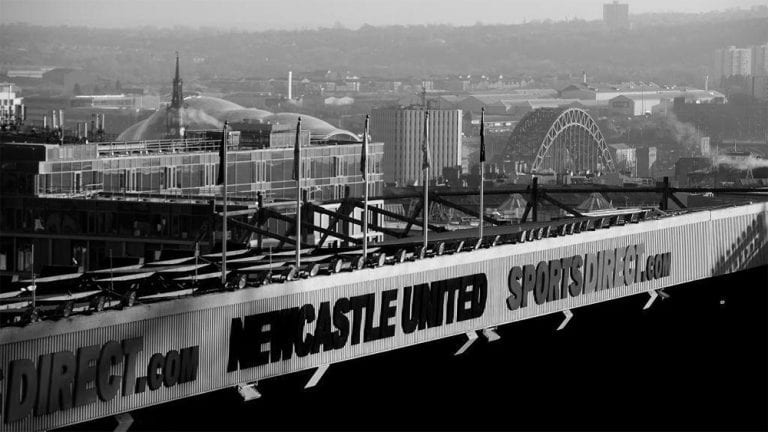 Newcastle United takeover revelations keep coming – Premier League misled bidders and Ashley raised price