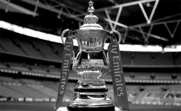 Newcastle United draw Blackburn in FA Cup third round draw
