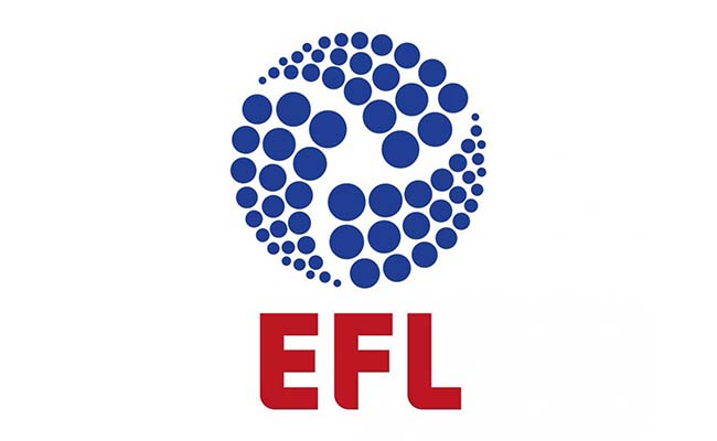 efl awards