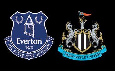 Confirmed Newcastle team v Everton – Atsu, Lascelles, Murphy all start
