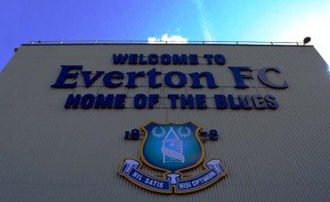 Everton admit cheating, fined £500,000 and ordered to pay compensation – Newcastle United set for extra cash""