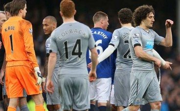 everton v newcastle player ratings