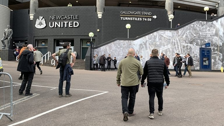 Newcastle United Takeover arbitration delay – NUST release statement reacting to devastating news