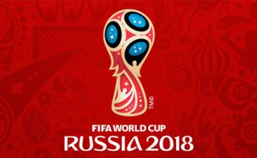 "2018 World Cup to be most exciting in 60 years"" – Average goals per game from all 20 World Cups"