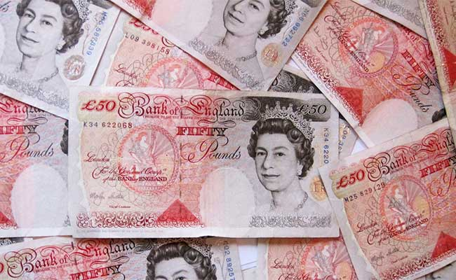 http://www.themag.co.uk/assets/fifty-pound-notes-money-newcastle-united-nufc-650x400.jpg
