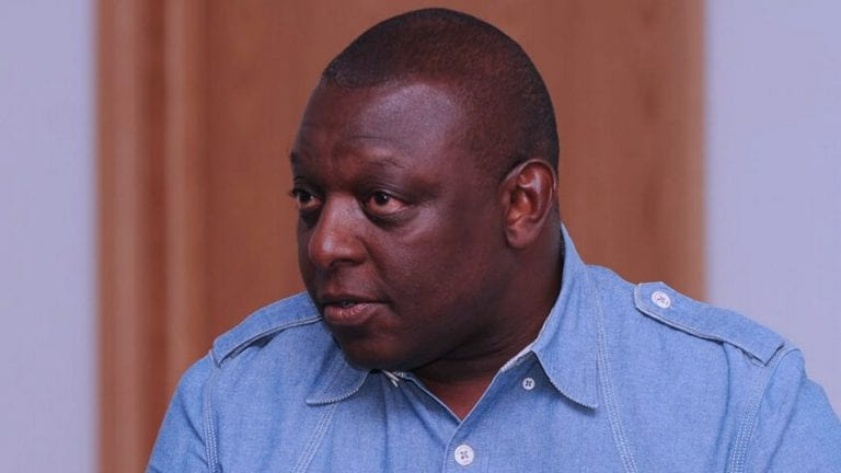 Garth Crooks with astonishing Manchester United comments after Newcastle United match