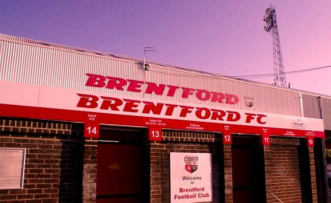 brentford v newcastle