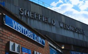 sheffield wednesday tickets