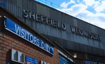 sheffield wednesday tickets