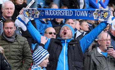 Huddersfield fans comments ahead of Newcastle United match – Very enlightening